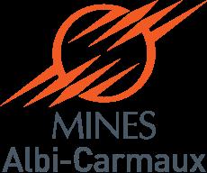Logo_Mines_Albi