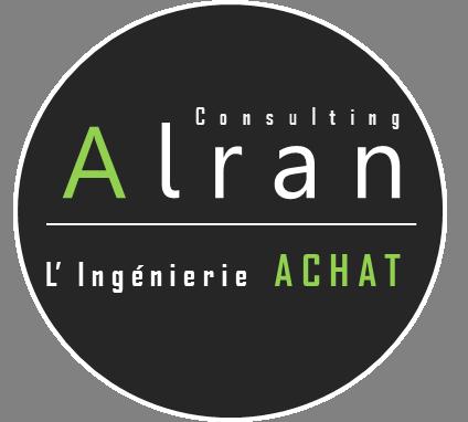 ALRAN Consulting