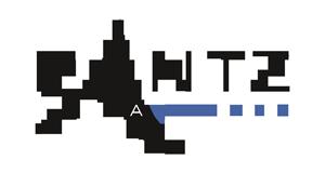 cabinet-pantz-logo