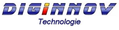 diginnov_logo