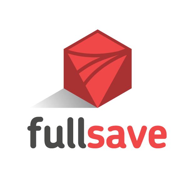 fullsave-logo