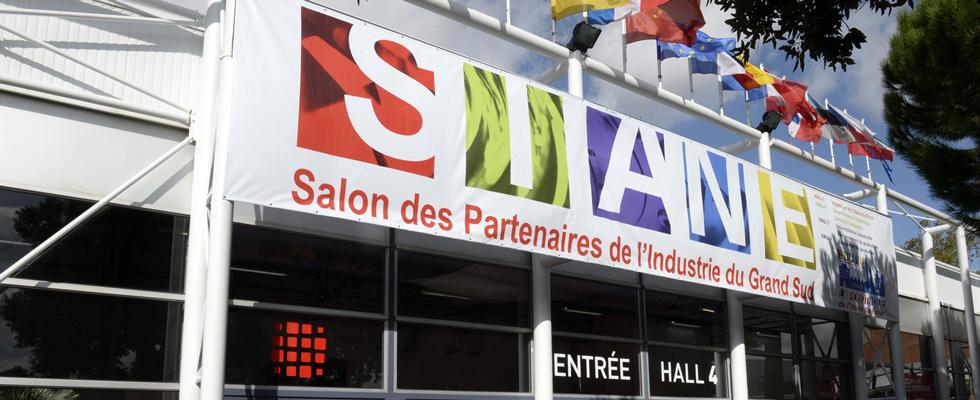 Salon SIANE – Atelier «La mobilité intelligente et la mobilité électrique dans la ville»
