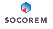 logo Socorem