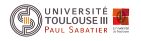 Université Toulouse III – Paul Sabatier