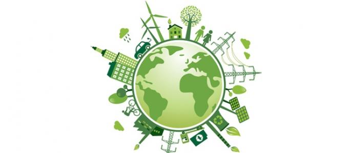 Conférence «L'économie circulaire menace ou opportunité ? «