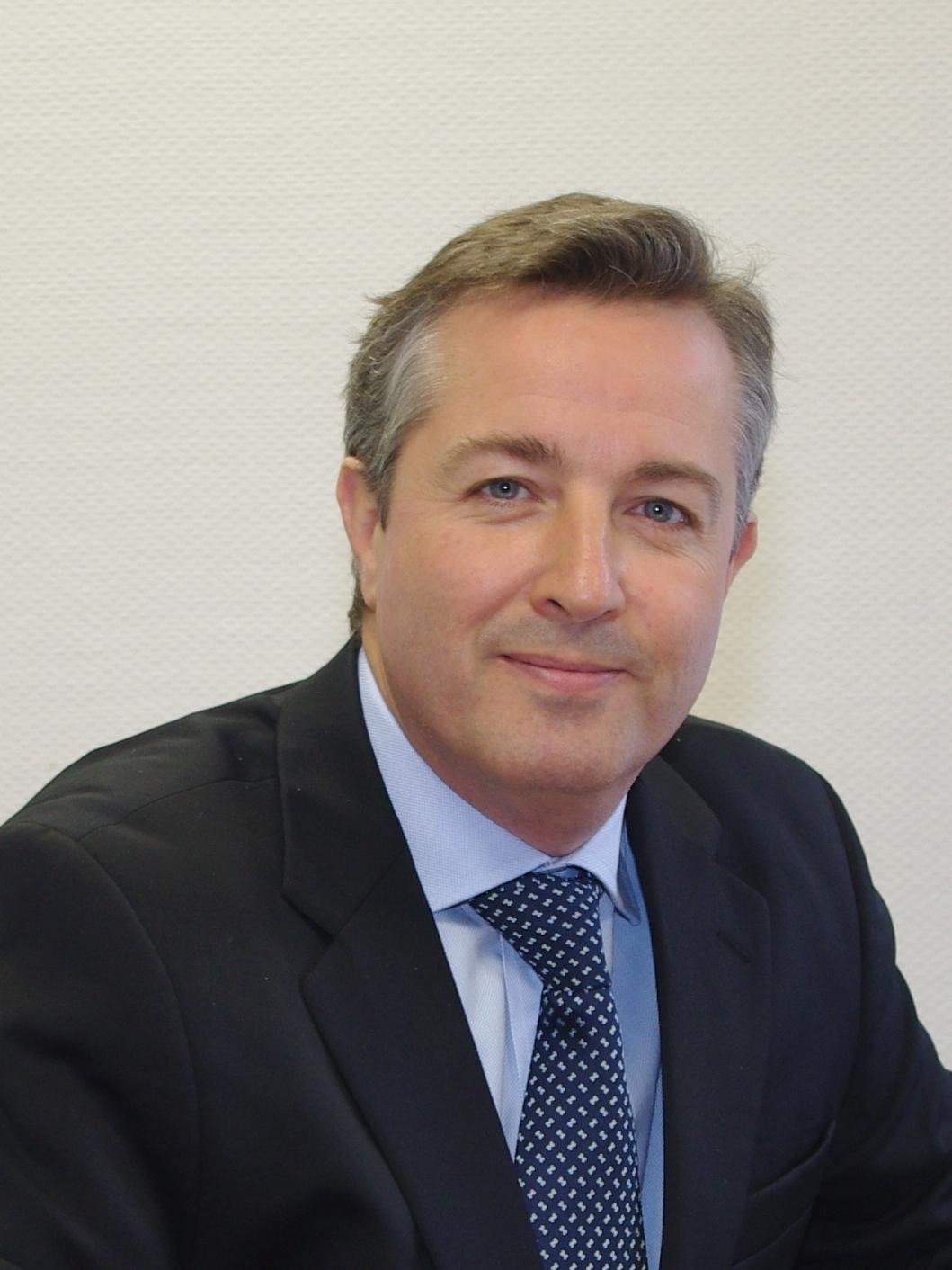 François LECERF