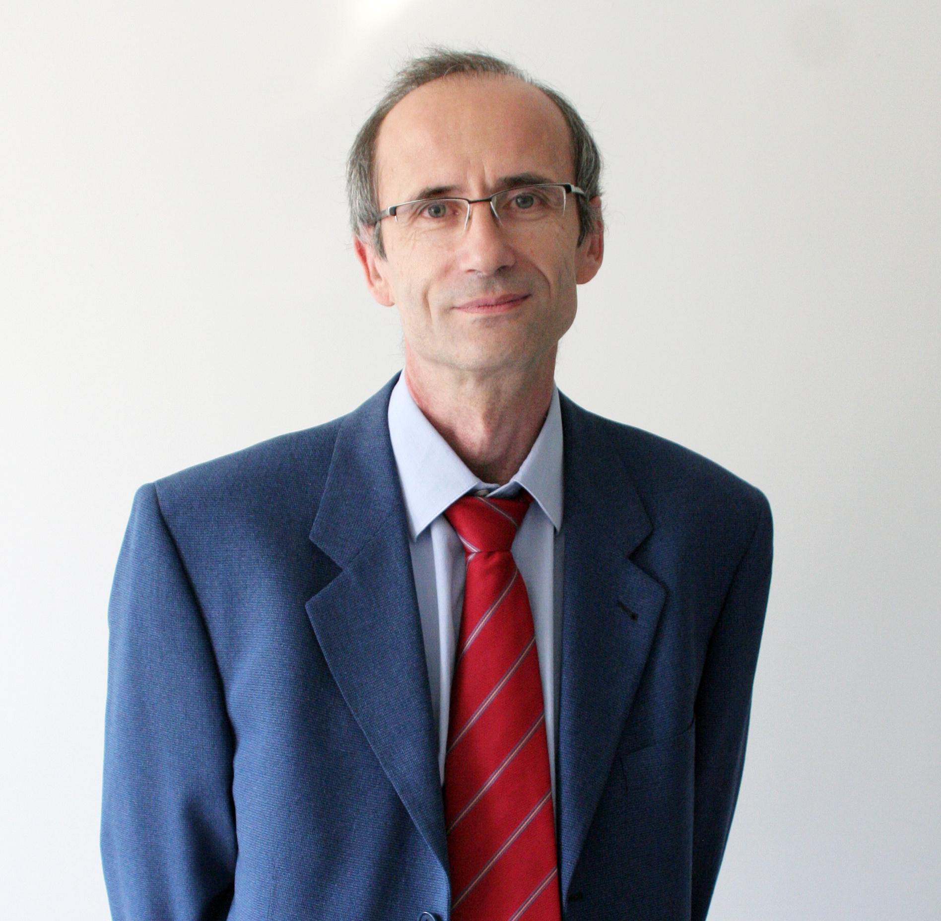 Marc SARTOR
