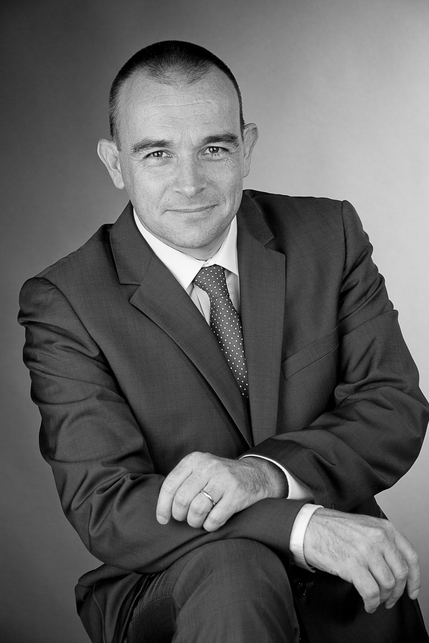 Pierre VALENTI