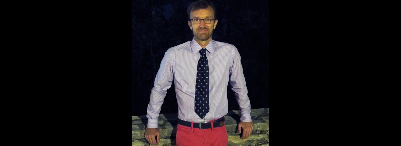 Sébastien JUDENHERC
