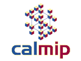 CALMIP La plateforme de calcul intensif en Occitanie – Simulation numérique : l'offre pour les TPE – PME