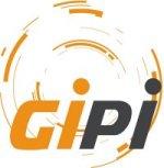 Assemblée Générale du GIPI