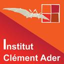 Institut Clément Ader