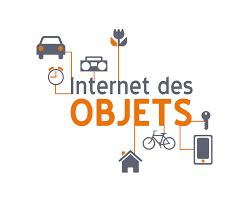 """Journées """"sécurité et à l'Internet des objets """""""