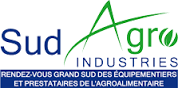 Salon SUD AGRO INDUSTRIES