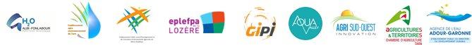 Journée découverte à la plateforme GH2O Fonlabour à Albi