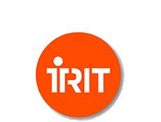 IRIT - Institut de Recherche en Informatique de Toulouse
