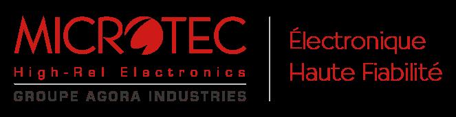 Visite et présentation de MICROTEC