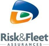 RISK & FLEET ASSURANCES