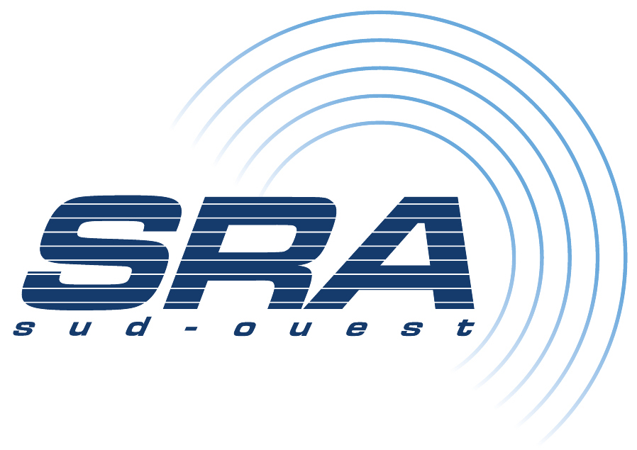 SRA SUD OUEST