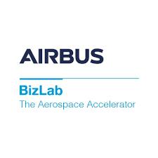 Visite AIRBUS BIZLAB