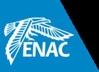 Volière à drones de l'ENAC