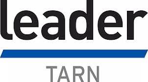 LEADER TARN