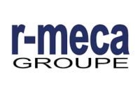 Visite R-MECA