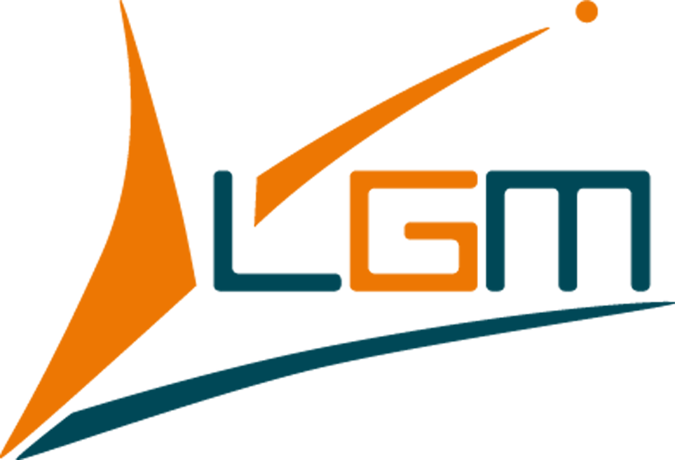LGM_logo