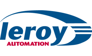 Leroy_logo