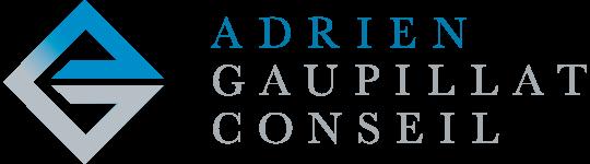 logo-gaupillat