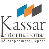 logo-kassar