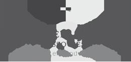 logo-morvilliers