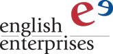 logo_English_Enterprises