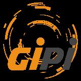 GIPI Logo