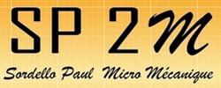 logo sp2m