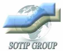 sotip-group